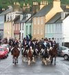 Kirkcudbright's Summer Festivals site